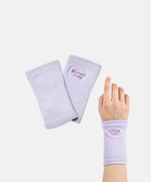 [마더스베이비] 쿨베리 임산부 손목보호대 (2 type)