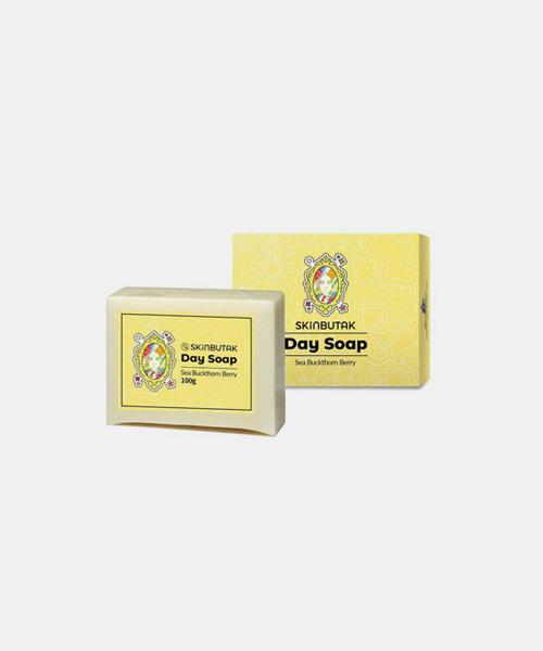 스킨부탁 기능성 Day Soap