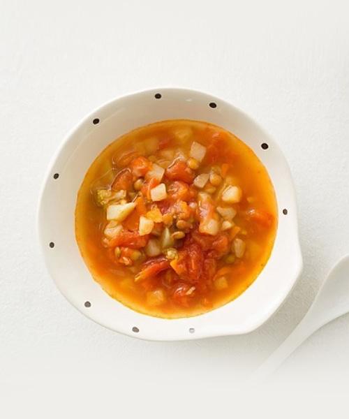 [푸드트리] 소고기 토마토스튜 (150g)