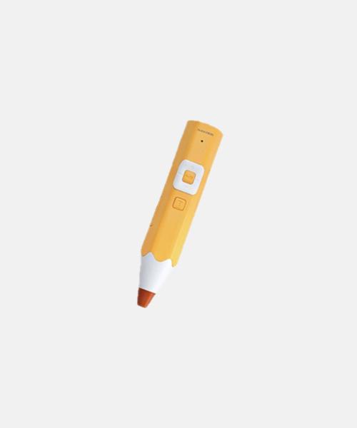 [세이펜] 레인보우 세이펜 (32GB)