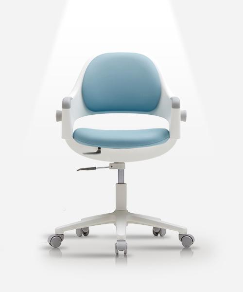 [시디즈] 링고 의자 (SNA500ACV/선택형)