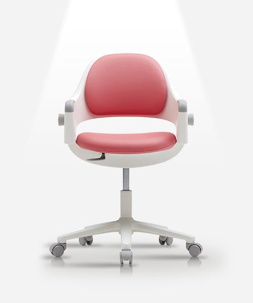 [시디즈] 링고 의자 (SNA500AV/회전형)